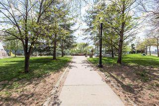 Photo 37:  in Edmonton: Zone 12 Condo for sale : MLS®# E4220853