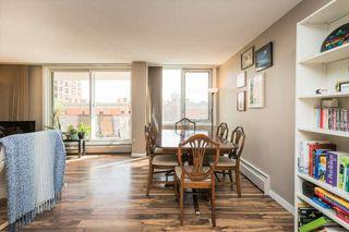 Photo 19:  in Edmonton: Zone 12 Condo for sale : MLS®# E4220853