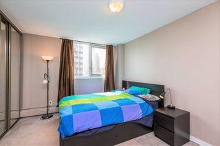 Photo 27:  in Edmonton: Zone 12 Condo for sale : MLS®# E4220853
