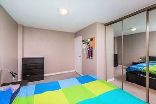 Photo 29:  in Edmonton: Zone 12 Condo for sale : MLS®# E4220853