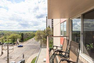 Photo 33:  in Edmonton: Zone 12 Condo for sale : MLS®# E4220853