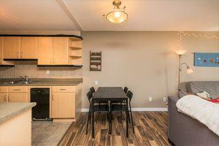 Photo 20:  in Edmonton: Zone 12 Condo for sale : MLS®# E4220853