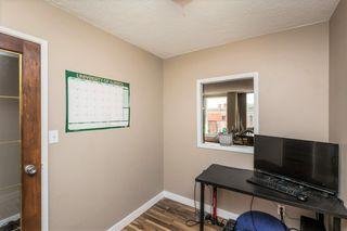 Photo 10:  in Edmonton: Zone 12 Condo for sale : MLS®# E4220853