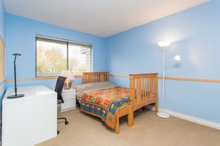 Photo 18: 104 3031 WILLIAMS ROAD in Richmond: Seafair Townhouse for sale : MLS®# R2513589