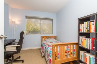 Photo 19: 104 3031 WILLIAMS ROAD in Richmond: Seafair Townhouse for sale : MLS®# R2513589