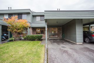 Photo 3: 104 3031 WILLIAMS ROAD in Richmond: Seafair Townhouse for sale : MLS®# R2513589