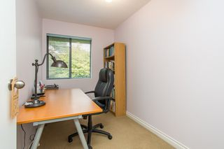 Photo 17: 104 3031 WILLIAMS ROAD in Richmond: Seafair Townhouse for sale : MLS®# R2513589