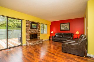 Photo 10: 104 3031 WILLIAMS ROAD in Richmond: Seafair Townhouse for sale : MLS®# R2513589