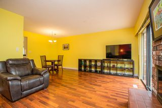 Photo 12: 104 3031 WILLIAMS ROAD in Richmond: Seafair Townhouse for sale : MLS®# R2513589