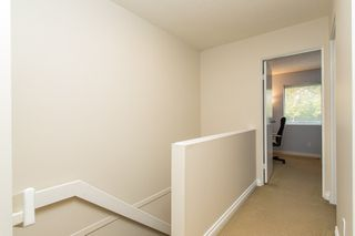 Photo 14: 104 3031 WILLIAMS ROAD in Richmond: Seafair Townhouse for sale : MLS®# R2513589