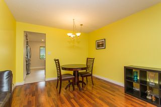 Photo 13: 104 3031 WILLIAMS ROAD in Richmond: Seafair Townhouse for sale : MLS®# R2513589