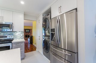 Photo 8: 104 3031 WILLIAMS ROAD in Richmond: Seafair Townhouse for sale : MLS®# R2513589