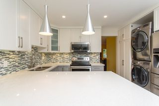 Photo 7: 104 3031 WILLIAMS ROAD in Richmond: Seafair Townhouse for sale : MLS®# R2513589