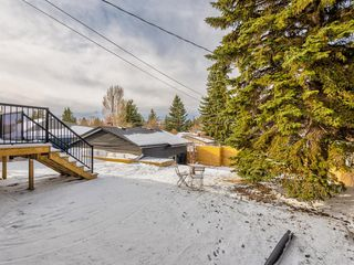 Photo 47: 5327 Carney Road NW in Calgary: Charleswood Detached for sale : MLS®# A1049468