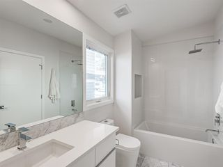 Photo 33: 5327 Carney Road NW in Calgary: Charleswood Detached for sale : MLS®# A1049468