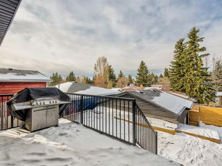Photo 15: 5327 Carney Road NW in Calgary: Charleswood Detached for sale : MLS®# A1049468