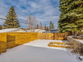 Photo 50: 5327 Carney Road NW in Calgary: Charleswood Detached for sale : MLS®# A1049468