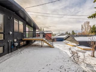 Photo 43: 5327 Carney Road NW in Calgary: Charleswood Detached for sale : MLS®# A1049468