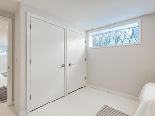Photo 38: 5327 Carney Road NW in Calgary: Charleswood Detached for sale : MLS®# A1049468