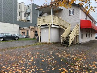 Photo 6: 6591 VICTORIA Drive in Vancouver: Victoria VE Office for lease (Vancouver East)  : MLS®# C8035340
