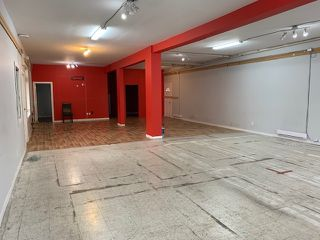 Photo 2: 6591 VICTORIA Drive in Vancouver: Victoria VE Office for lease (Vancouver East)  : MLS®# C8035340