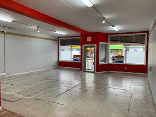 Photo 4: 6591 VICTORIA Drive in Vancouver: Victoria VE Office for lease (Vancouver East)  : MLS®# C8035340