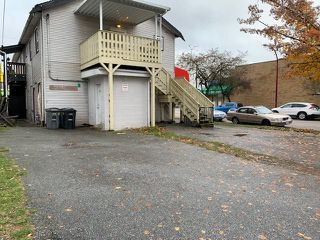 Photo 5: 6591 VICTORIA Drive in Vancouver: Victoria VE Office for lease (Vancouver East)  : MLS®# C8035340
