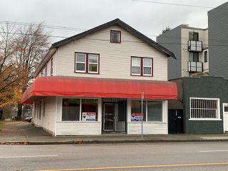 Photo 7: 6591 VICTORIA Drive in Vancouver: Victoria VE Office for lease (Vancouver East)  : MLS®# C8035340