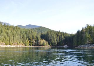 Photo 8: DL 1445 Dent Island in : Isl Small Islands (Campbell River Area) Land for sale (Islands)  : MLS®# 861220