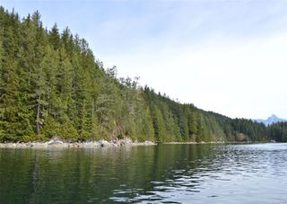 Photo 11: DL 1445 Dent Island in : Isl Small Islands (Campbell River Area) Land for sale (Islands)  : MLS®# 861220