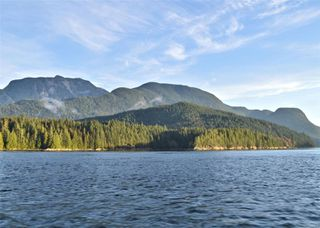 Photo 4: DL 1445 Dent Island in : Isl Small Islands (Campbell River Area) Land for sale (Islands)  : MLS®# 861220
