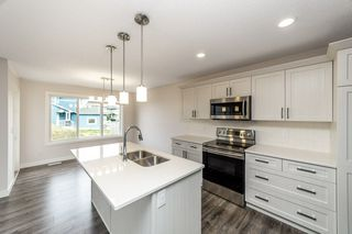 Photo 14: 10703 97 Street: Morinville House for sale : MLS®# E4224493