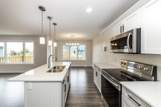 Photo 13: 10703 97 Street: Morinville House for sale : MLS®# E4224493