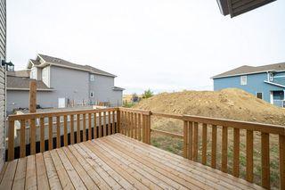 Photo 39: 10703 97 Street: Morinville House for sale : MLS®# E4224493
