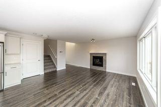 Photo 5: 10703 97 Street: Morinville House for sale : MLS®# E4224493