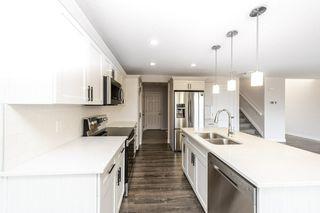 Photo 10: 10703 97 Street: Morinville House for sale : MLS®# E4224493