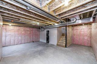 Photo 35: 10703 97 Street: Morinville House for sale : MLS®# E4224493