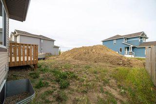 Photo 43: 10703 97 Street: Morinville House for sale : MLS®# E4224493