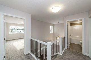 Photo 19: 10703 97 Street: Morinville House for sale : MLS®# E4224493