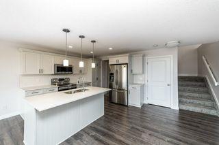 Photo 8: 10703 97 Street: Morinville House for sale : MLS®# E4224493