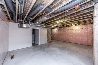 Photo 37: 10703 97 Street: Morinville House for sale : MLS®# E4224493