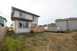 Photo 42: 10703 97 Street: Morinville House for sale : MLS®# E4224493