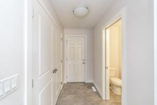 Photo 17: 10703 97 Street: Morinville House for sale : MLS®# E4224493
