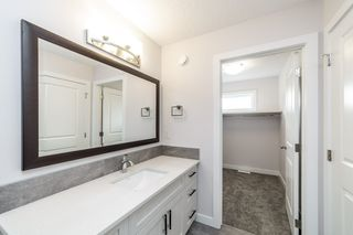 Photo 32: 10703 97 Street: Morinville House for sale : MLS®# E4224493