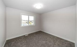 Photo 24: 10703 97 Street: Morinville House for sale : MLS®# E4224493