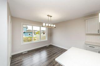 Photo 15: 10703 97 Street: Morinville House for sale : MLS®# E4224493