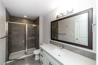 Photo 30: 10703 97 Street: Morinville House for sale : MLS®# E4224493