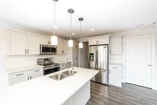 Photo 9: 10703 97 Street: Morinville House for sale : MLS®# E4224493