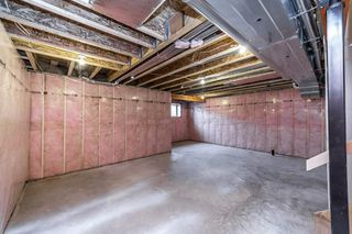 Photo 34: 10703 97 Street: Morinville House for sale : MLS®# E4224493