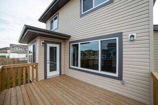 Photo 40: 10703 97 Street: Morinville House for sale : MLS®# E4224493